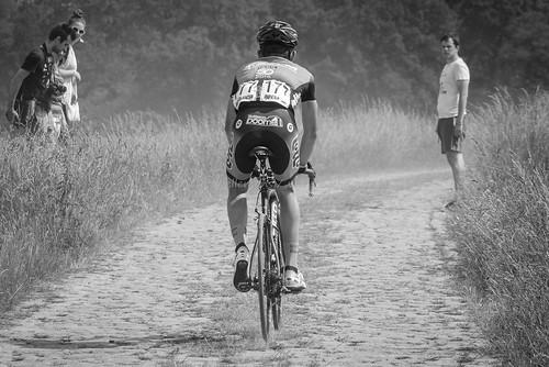Ronde van Limburg-153