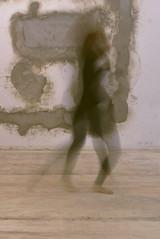 (Luty Mota Photo) Tags: fotografia dana cor suavidade almalivre artedospalcos