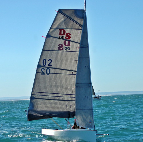"""2015 ABYC Closing of Season Sailpast • <a style=""""font-size:0.8em;"""" href=""""http://www.flickr.com/photos/99242810@N02/18429103593/"""" target=""""_blank"""">View on Flickr</a>"""