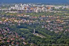 Berlinspiration at Greg Lawson's Galleries (greglawsononline) Tags: berlin germany berlinwall aerialphotography arizonaphotographers sedonagalleryassociation greglawsonphotography greglawsongalleries sedonaphotographyartgalleries