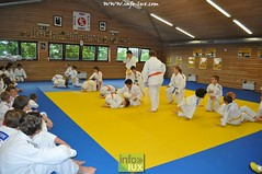 Judo0082
