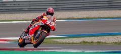 Assen GP 2015 (59).jpg (lescamionsdeurope) Tags: grand prix lorenzo moto bas pays rossi gp assen hollande marquez 2015