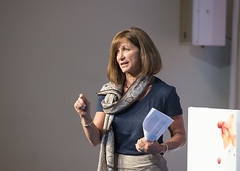 Catherine Mayer (SITA Online) Tags: b its tech an journey session emotional travelers insight