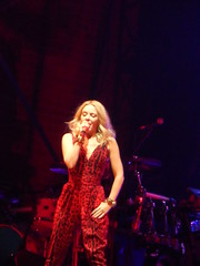 Kylie Minogue Concert Newmarket Nights Newmarket June 2015 B (symonmreynolds) Tags: june concert singing livemusic newmarket kylieminogue 2015 musiclegend newmarketnights gigg poproyalty lastfm:event=4134364