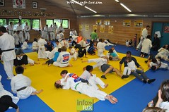Judo0168
