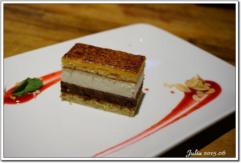 BELLINI Pasta Pasta (36)