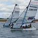 "Hansa European Championships<br /><span style=""font-size:0.8em;"">11th July 2015 - Rutland Water -  (C) D. Pilcher</span> • <a style=""font-size:0.8em;"" href=""http://www.flickr.com/photos/112847781@N02/19075904813/"" target=""_blank"">View on Flickr</a>"