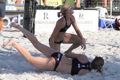 IMG_1578_cr (Dick Snell) Tags: stpete avp 2015 fivb