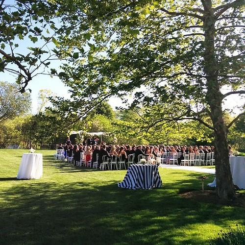 #ido #hamptonswedding #Hamptons  #bluesteel #mazeltov