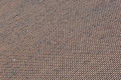 The tiny roof window (locum60) Tags: