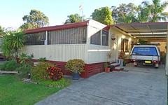 123/88 Holdom Road, Karuah NSW