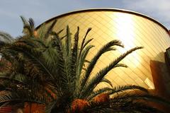 Expo Milano 2015 - UAE Pavilion