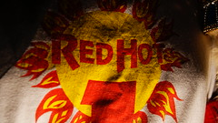 07/18/14 - Red Hot 23