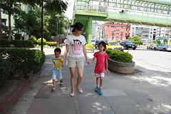 IMG_4427.jpg (小賴賴的相簿) Tags: canon 小孩 比賽 兒童 新店 西洋棋 anlong77 anlong89 小賴賴