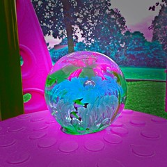 #bubble #bubbles #art #artisticphotography #psychedelic #psychedelicart #psychedeliccolours #stilllife #stilllifeart #stilllifephotography #surreal #surrealism #surrealist #trippy #photography (AirportGirl3) Tags: stilllife art photography surrealism surreal bubbles bubble surrealist trippy psychedelic artisticphotography psychedelicart stilllifephotography stilllifeart psychedeliccolours