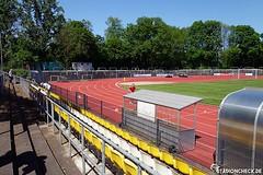 Mondpalast-Arena, Wanne-Eickel [04]