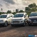 Ford EcoSport vs Maruti S-Cross vs Renault Duster