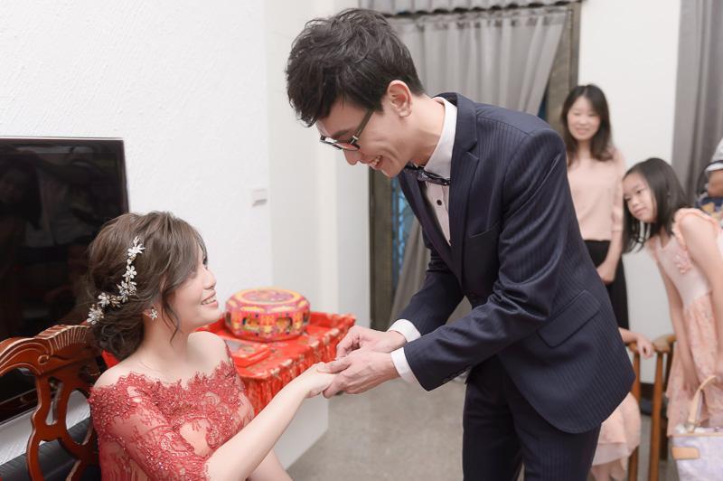 31133771890 b3832c986f o [台南婚攝]Y&L/香格里拉飯店/成功廳
