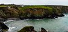 WalesDay3-294 (ShutterJackProductions) Tags: space trefin wales unitedkingdom gb sea landscape rockpools rogh cave
