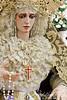 Besamano de María Santísima (Gaditana93) Tags: gaditana93 maríadelcarmendelgadomaline fotografíacofrade semanasanta cádizcadiz canon canon400d viernessanto besamano cuaresma cultos virgen maría maria jesucristo