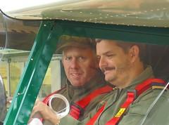 Dirk & Noel ed lr