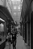 Small Lane (redy1966) Tags: street streetphotography streetfotografie wien vienna austria bw bnw schwarzweiss monochrome anlog analogue film nikon f3
