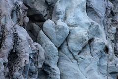 Îlot de Strombolicchio (Charles.Louis) Tags: italie sicile stromboli strombolicchio volcan île éolie éolienne mer patrimoine
