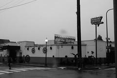 #spengersgrotto #spengers #seafood. #berkeley #California  #restaurant (buzmurdockgeotag) Tags: spengers seafood berkeley california restaurant spengersgrotto
