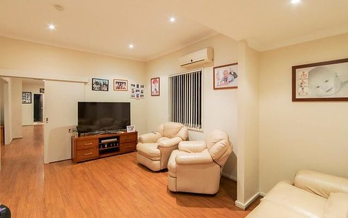 36 Marton Street, Shortland NSW 2307