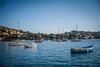 (anto291) Tags: villefranchesurmer radedevillefranche barche