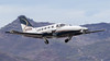 Cessna 441 Conquest II N441SM (ChrisK48) Tags: propjetdash10 1980 aircraft airplane cessna441 conquestii dvt kdvt n441sm phoenixaz phoenixdeervalleyairport