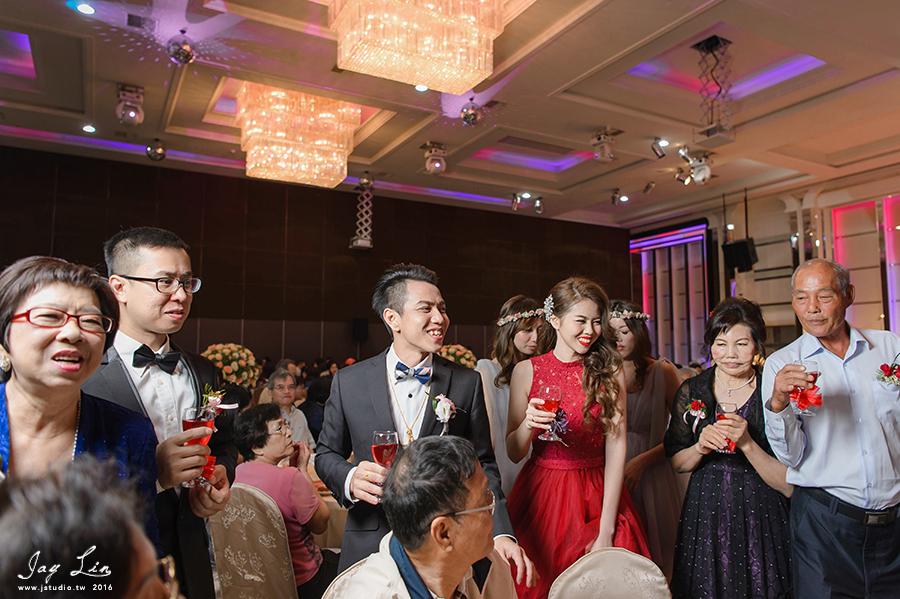 婚攝  台南富霖旗艦館 婚禮紀實 台北婚攝 婚禮紀錄 迎娶JSTUDIO_0130