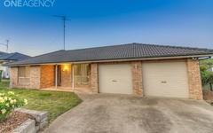 16 Emily Place, Orange NSW