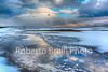 _V6C7764 (robertobrolli) Tags: piana grande vettore castelluccio di norcia inverno ghiacci