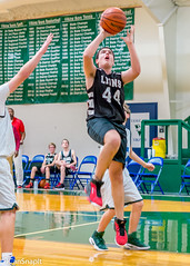 20170109-CTCS MSbb vs Vanguard-046 (rtmarwitz) Tags: basketball ctcs ctcsathletics ctcsmiddleschoollionsbasketball da50 lightroom middle pentaxk5iis school vanguard action sports