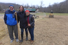 P1040433 (solares) Tags: earthaven ecovillage blackmountain northcarolina sheep farm