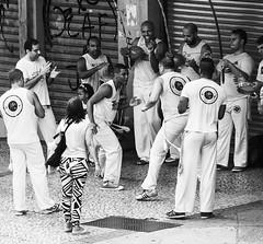 Capoeira (jadc01) Tags: d3200 fotosderua nikon nikon70300mm people pessoas riodejaneiro streetphotography
