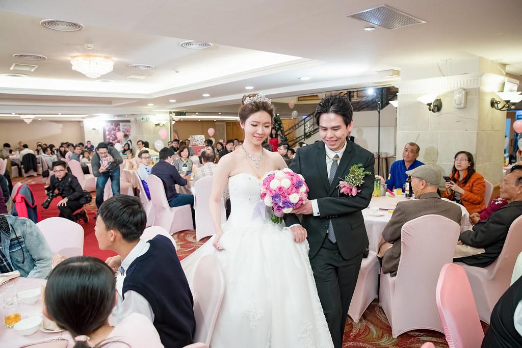 新竹卡爾登飯店,卡爾登,卡爾登飯店,新竹卡爾登,婚攝卡樂,Ryan&Lynn208