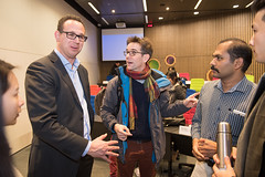 GimvStory_MBA-8416 (Vlerick Business School) Tags: operationssupplychainmanagement fulltimemba gimv visibility robertboute bartcauberghe partnerstodaypartners chairpartner