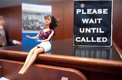 Barbie'nin hologram versiyonu geliyor (Teknoformat) Tags: akıllıasistan amazon amazonecho barbie oyuncak