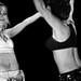 الرقص الشرقي Oriental Dance ¬ 7053
