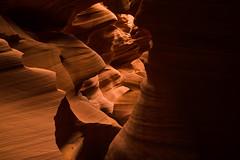 Lower Antelope Canyon 13 (21mapple) Tags: lower lowerantelopecanyon antelope antelopecanyon canyon page arizona usa slotcanyon