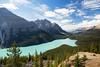 Peyto Lake (Jade Prints) Tags: icefieldsparkway alberta peytolake banffnationalpark