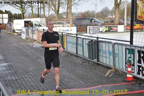 CrossloopBroekland_15_01_2017_0007