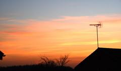 DSC_4277 (PeaTJay) Tags: nikond750 reading lowerearley berkshire nightsky sky outdoor cloud sunset dusk