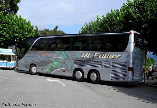 Di Franco Viaggi