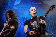 "ACCEPT - AFAS Amsterdam- Livereviewer.com • <a style=""font-size:0.8em;"" href=""http://www.flickr.com/photos/62101939@N08/32575961626/"" target=""_blank"">View on Flickr</a>"