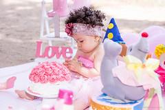 Smash-the-cake_0200