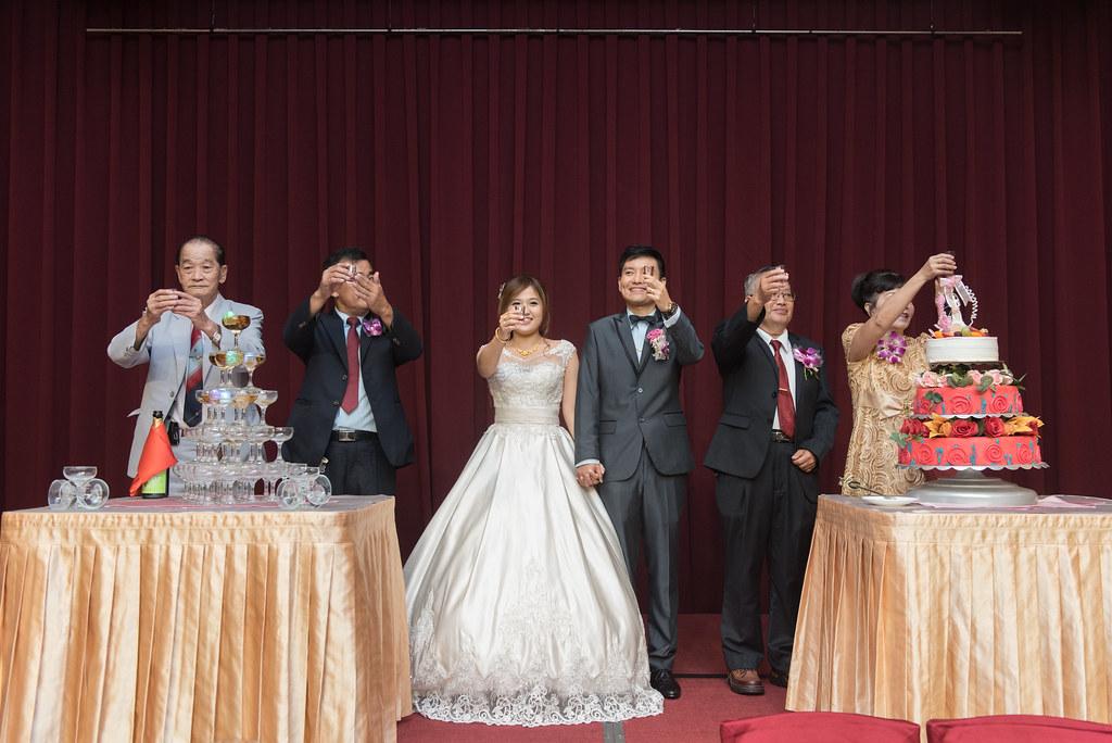 婚禮記錄馨儀與琮淵-289