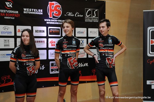 Heist Cycling Team (139)